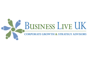 Business Live UK