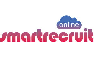 smart-recruit-online