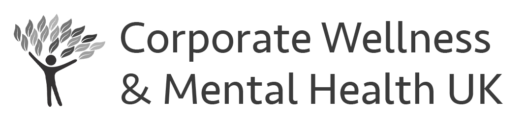 Corporate Wellness & Mental Health UK